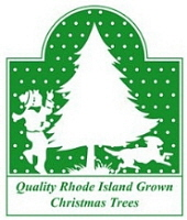 Shire Tree Farm | 109 Hope Furnace Road | Hope, RI 02831 | 401-580-2947